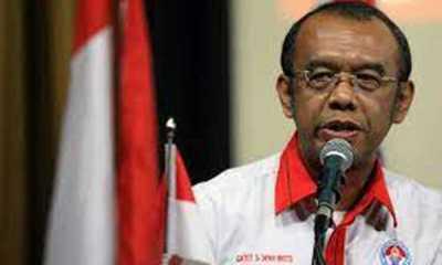Kemenpora Intensif Pantau Persiapan Gelaran PON Papua