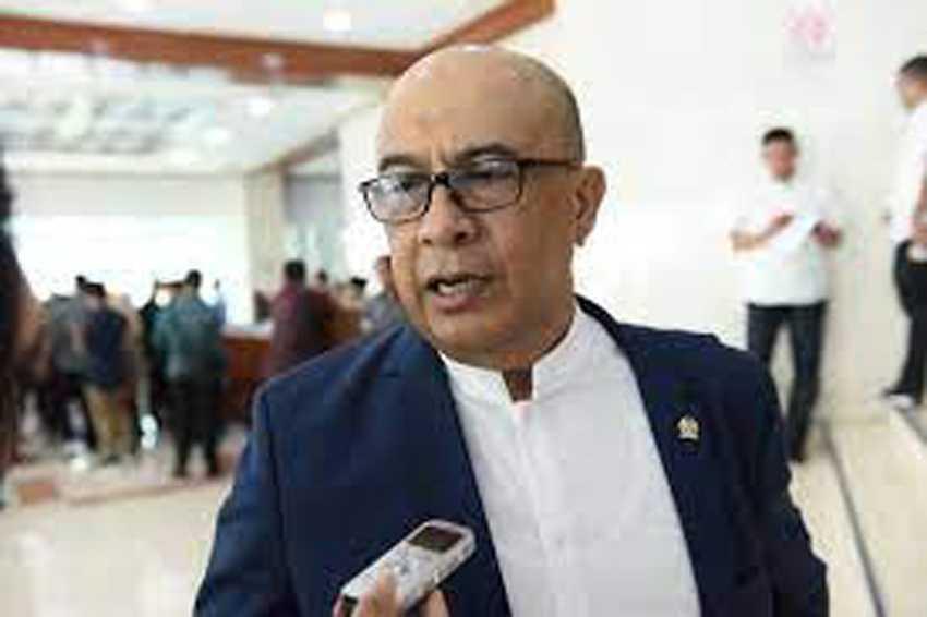 DPR: Revisi UU LLAJ harus Tingkatkan Layanan Lalu Lintas