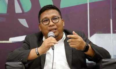 Legislator Demokrat Realisasikan Program Padat Karya Tunai Kotaku 2021 di Bontang