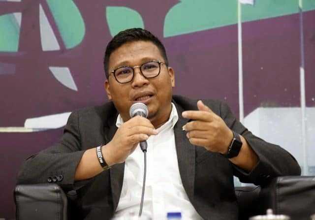 Demokrat Siap Gagalkan Wacana Pajak Sembako