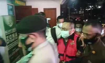 Polisi Temukan Dua Dugaan Tindak Pidana Adelin Lis Selama Buron