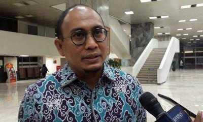 Medsos Ramai Sindiran 'Bismillah Komisaris', Legislator Gerindra Nilai karena Penunjukan Abdee Slank di BUMN