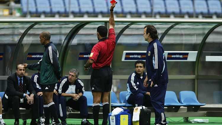 UEFA Terapkan Aturan Khusus Soal Pemain Cadangan Selama Euro 2020
