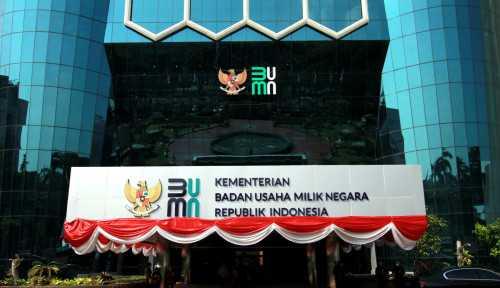 Indef Berharap BUMN Leadership and Management Institute Tingkatkan SDM
