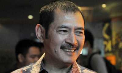 Ditagih Utang, Bambang Trihatmodjo Gugat Kemensesneg
