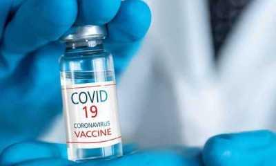 Biaya Vaksinasi Gotong Royong bagi Pelaku Usaha Tak Dibebankan ke Karyawan i