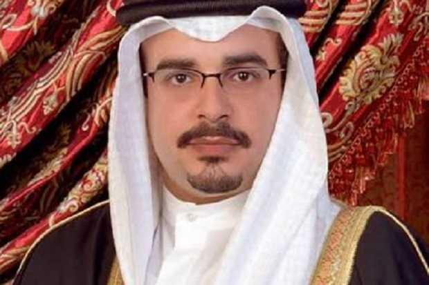 Uni Emirat Arab dan Bahrain Ucapkan Selamat Kepada PM Israel Yang Baru