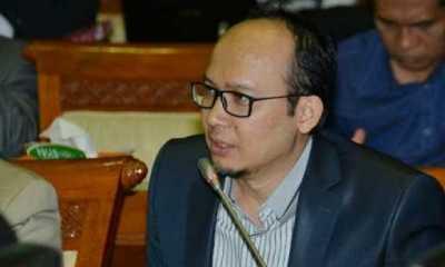 Legislator PKS: Kenaikan PPN Kontraproduktif dengan Agenda PEN