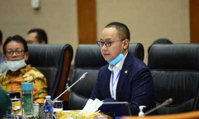Komisi VII Dukung Uji Klinis Fase III Vaksin Nusantara Dilanjutkan