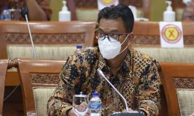 Malaysia di Lockdown, Edy Wuryanto Ingatkan Pengawalan 7.300 PMI ke Tanah Air