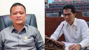 Anggota DPRD Sumut Dukung Pembentukan Ombudsman Perwakilan Kepulauan Nias