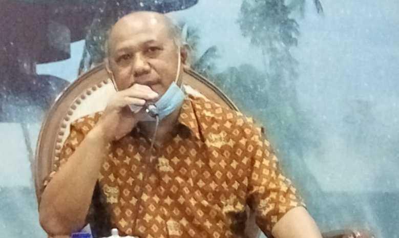 Praktisi Media: Garuda Perlu Jelaskan ke Publik Soal Masalah yang Dihadapinya