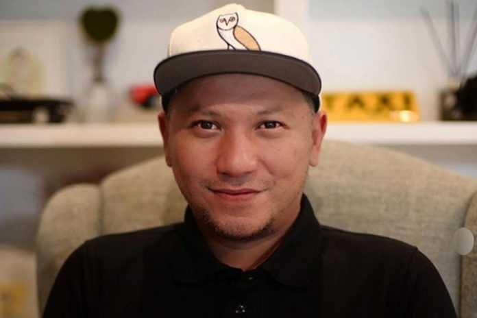 Ikuti Raffi, Gading Marten Akuisisi Persikota Tangerang