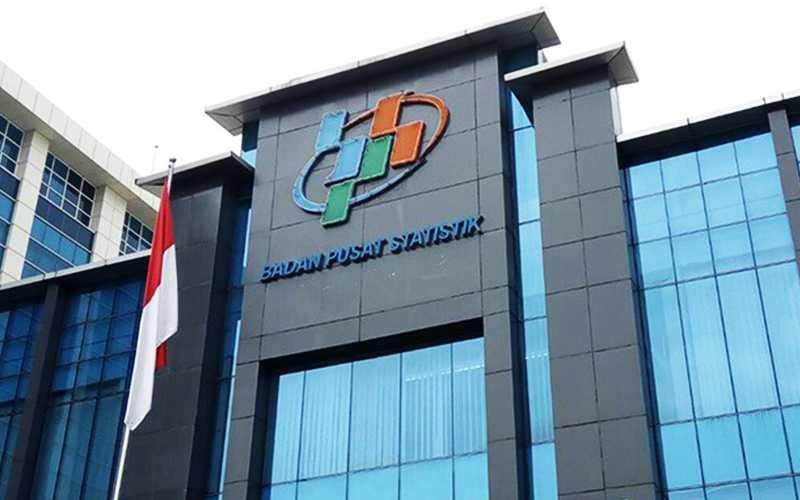 DPR Ingatkan BPS Tingkatkan Akurasi Data