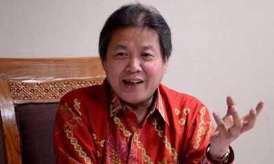 Ganjarist Deklarasikan Diri Usung Ganjar Capres, PDIP: Pilpres Masih Jauh Itu