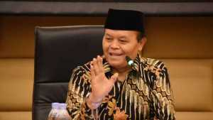HNW Tagih Realisasi Program Keluarga Harapan Di Jakarta