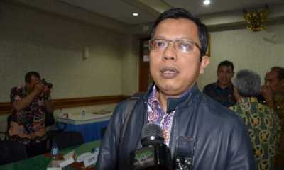 Golkar Nilai Carry Over Program Seribu Desa Sapi Kementan Tak Wajar