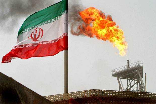 Dengan Tegas, Iran Nyatakan Tidak Akan Berikan Foto dan Rekaman Video Situs Nuklir ke IAEA