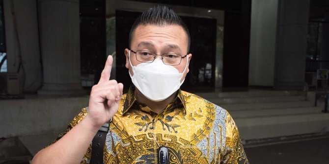 Banteng Kebon Sirih Minta Anies Lebih Serius Tangani Covid di Jakarta