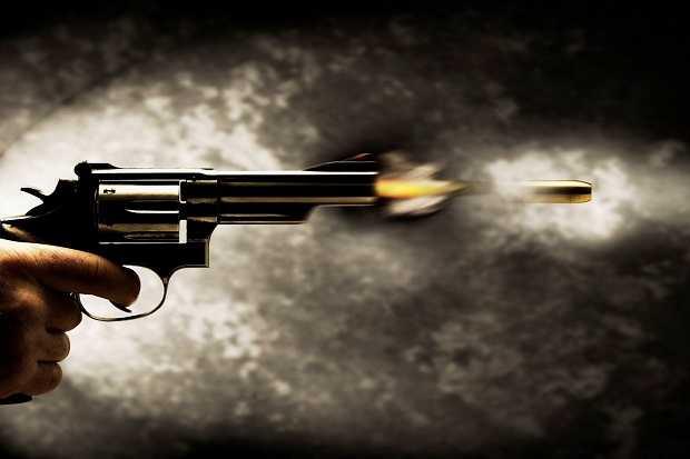 TNI Tembak Mati 2 Anggota Kelompok Teroris MIT Poso