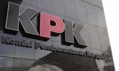 Lonjakan Covid, KPK Terapkan 75 Persen Pegawainya WFH