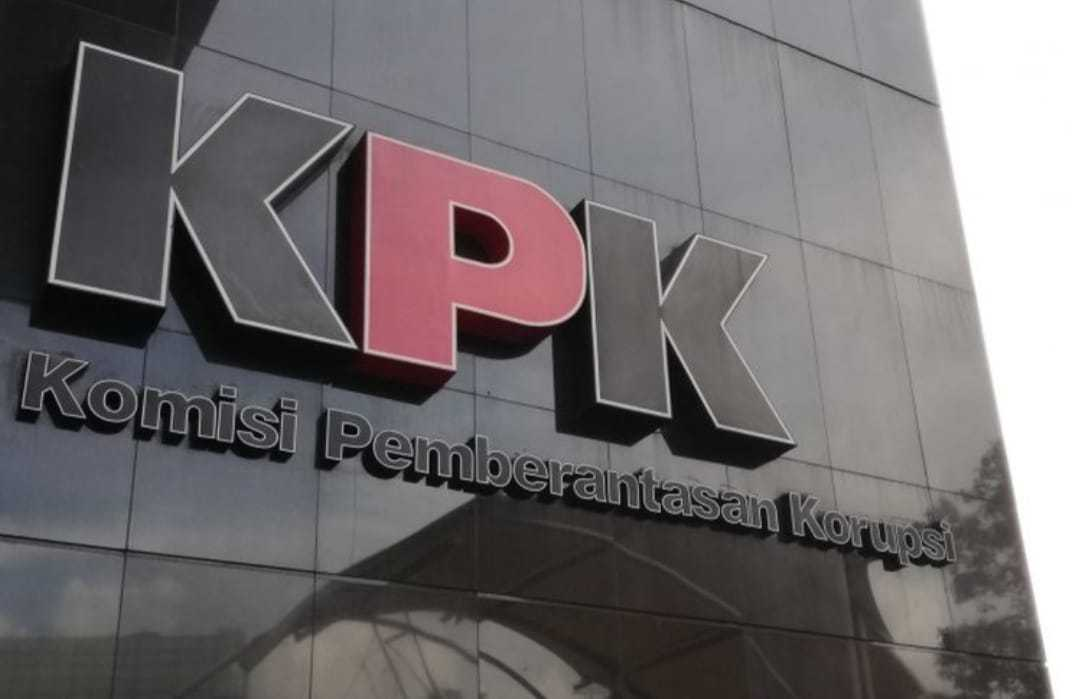 KPK Gali Mendalam Keterangan Azis Syamsuddin Soal Pertemuan Penyidik KPK dengan Syahrial