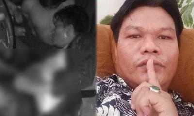 AJI Medan: Mara Salem Sering Beritakan Dugaan Penyelewengan Pejabat BUMN dan Pengedaran Narkoba di Simalungun