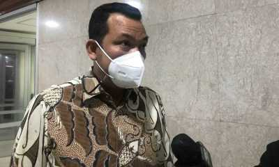 Martin Manurung Pertanyakan Keberadaan Stok Vaksin di Daerah