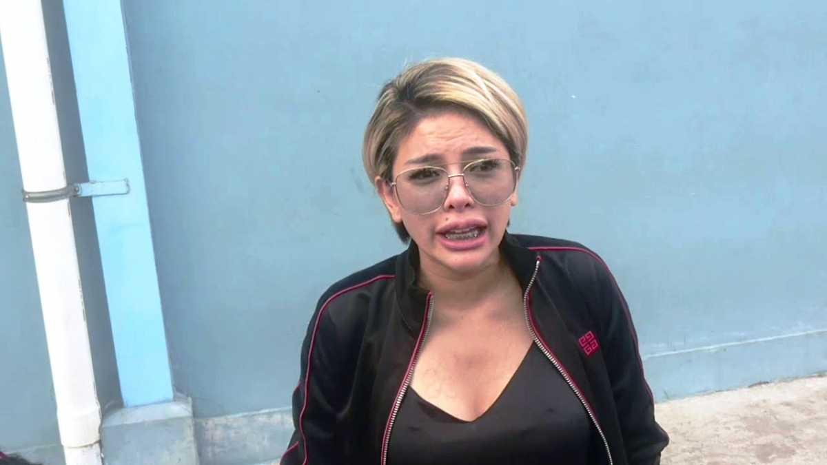 Nikita Mirzani Jadi Tersangka Atas kasus pencemaran Nama baik