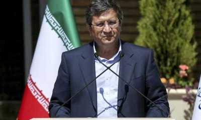Capres Iran Ini Berjanji Jika Menang Akan Bertemu Biden