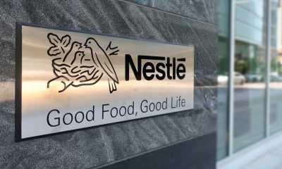 Berikut Penyataan PT Nestle Indonesia Terkait profil gizi produk-produk Nestlé