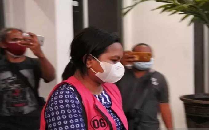 Terbukti Korupsi, Notaris Ini Dituntut 11 Tahun Penjara