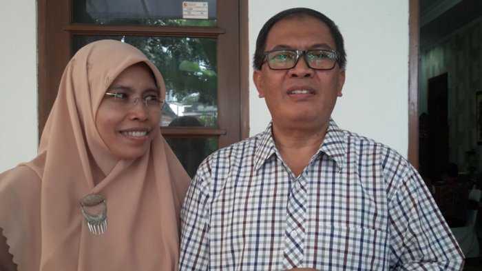 Istri dan Putri Wali Kota Bandung Positif Covid-19