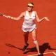 Pavlyuchenkova Melaju ke Final Grand Slam Prancis Terbuka 2021