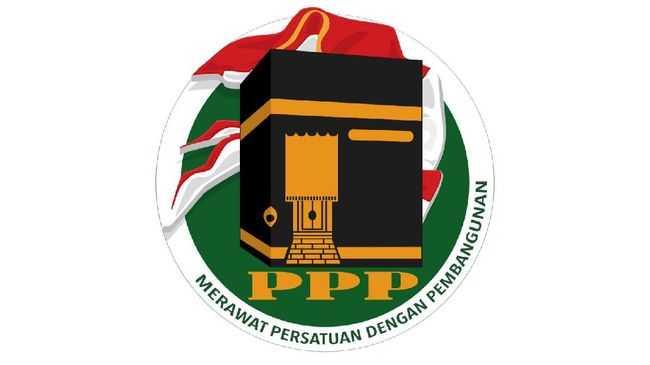 Pengamat Sebut PPP Sedang Tebar Jala untuk Pilpres 2024