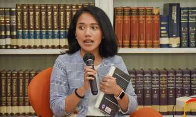 Legislator Golkar Minta Rencana Pajak Sembako Ditinjau Kembali