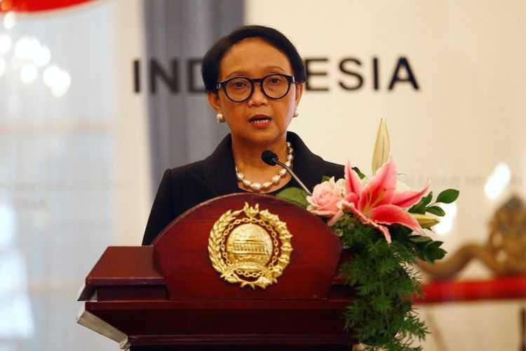 Di KTT Informal APEC, Presiden Dorong Kerja Sama Global Atasi COVID-19