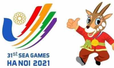 Soal Nasib SEA Games 2021 Tunggu 8 Juli Mendatang