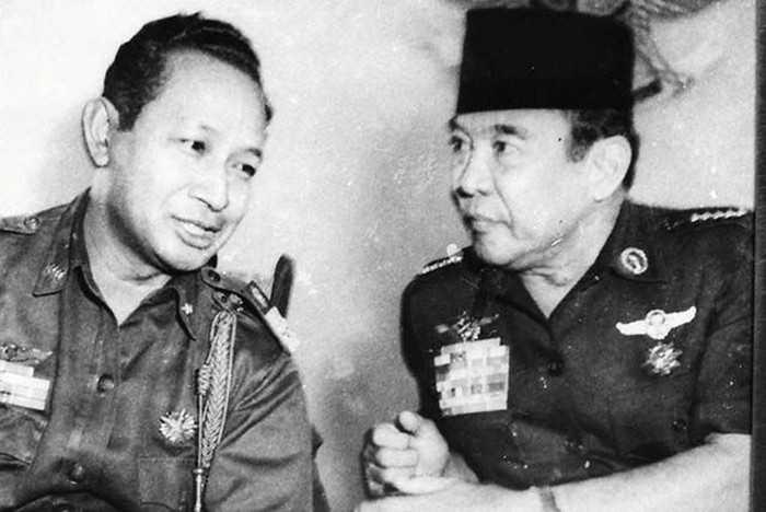Sejarawan Benarkan Soekarno Dilengsengkar Usai Prahara 1965