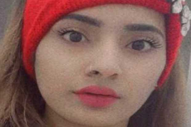 Tidak Mau Dijodohkan Dengan Sepupu, Gadis Cantik Ini Dibunuh Keluarganya