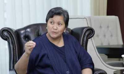 Lestari Moerdijat : PPKM Level 4 Tuntut Komitmen Pemerintah Daerah