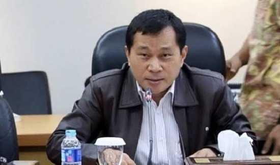 Skandal Impor Emas Rp47,1 Triliun, Santoso Dorong DPR Segera Bentuk Panja