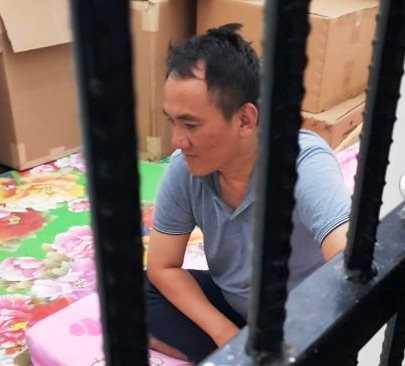 Tidak Terima Kerap Di Sebut Penggerak Demo, Andi Arief Ancam Akan Turun Kejalan Bersama Rakyat Kalau Diminta SBY