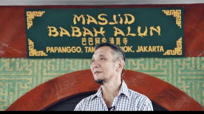 OJK Akan Panggil Jusuf Hamka untuk klarifikasi Terkait Bank Syariah