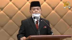 Syarief Hasan Apresiasi Keberadaan BUMN UMi