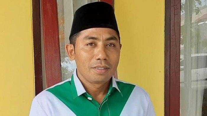 Ketua GP Anshor NTT : Warga Kota Kupang Harus Berterima Kasih Untuk Kajati NTT