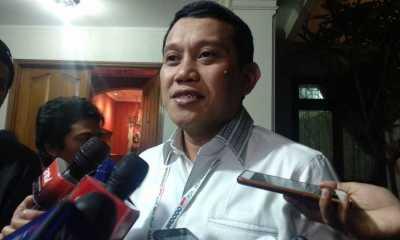 Anggota DPR: Kasus Penganiayaan Warga di Merauke Rawan Jadi Alat Provokasi