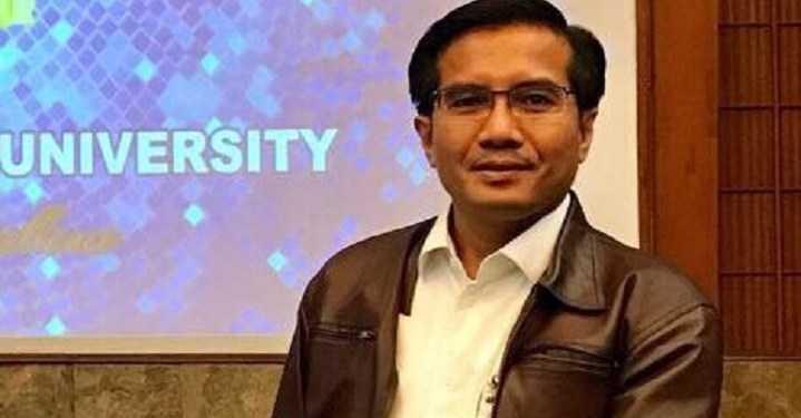 Moya Institute Apresiasi Peran TNI-Polri Bantu Tangani Pandemi COVID-19