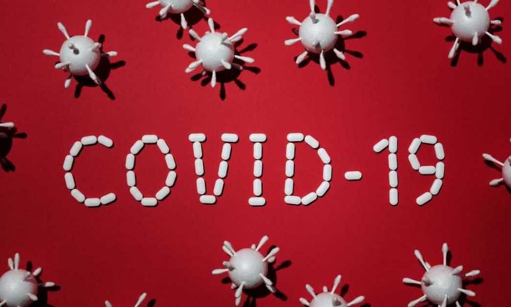 Kota Banjarbaru Kalsel Masih Level IV Covid-19, Walikota Kebingungan