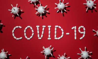 Polandia Hadapi Peningkatan Kasus COVID-19 Varian Delta